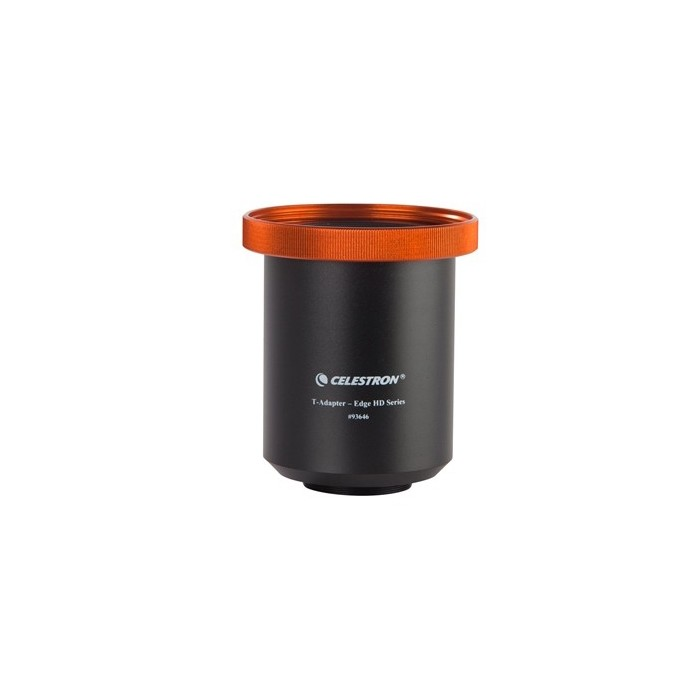 Celestron T-Adapter Edge HD 9 inch/11 inch / 14 inch