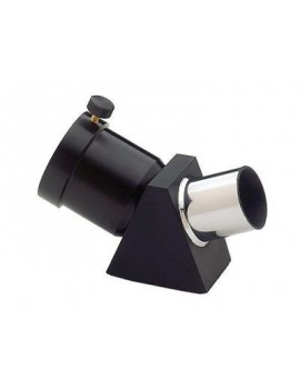 Celestron 45 Degree Erect Image Diagonal