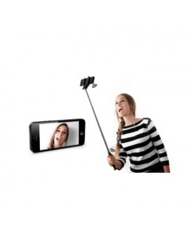 Wireless Selfie Stick - Bluetooth