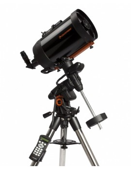 "Celestron Advanced VX 8"" SCT"