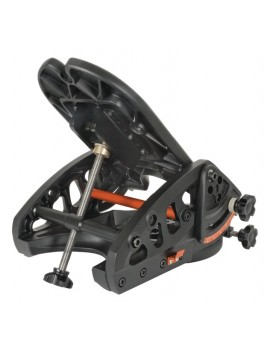 Celestron Wedge HD Pro for CPC 800/925/1100