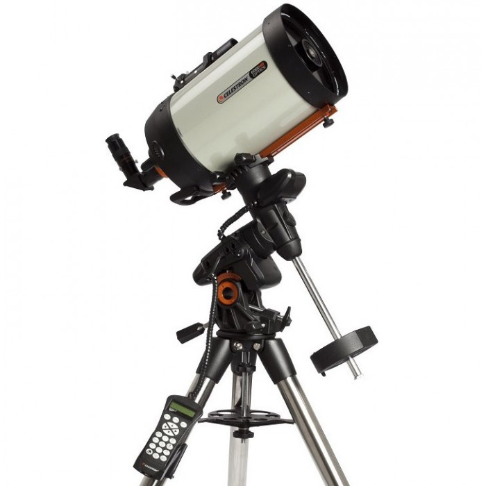 "Celestron 8"" Edge HD Advanced VX"