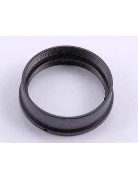 Baader Zeiss M44 Ring