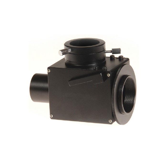 "OVL Adapter For Cameras With 1.25"" Nosepieces"