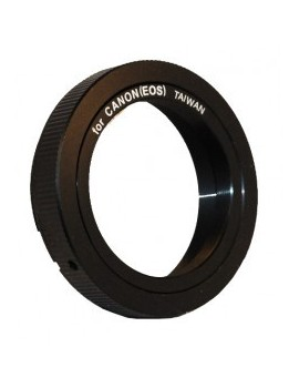 Canon T-Ring M43