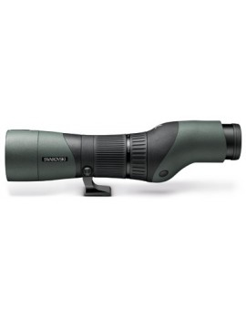 Swarovski STX Complete Spotting Scope Straight