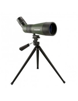 Celestron LandScout 60mm Spotting Scope