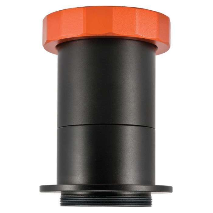Celestron T-Adapter Edge HD 8 inch