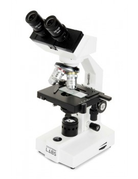 Celestron Labs CL-CM2000CF Compound Microscope