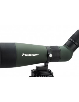Celestron LandScout 12-36x 60mm Spotting Scope