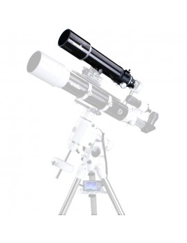 Sky-Watcher 102mm Guidescope 4 inch f/5.9 Dual-Speed Achromatic Refractor