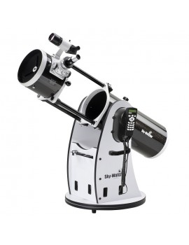 Sky-Watcher Skyliner 200P Flex Tube Synscan GoTo