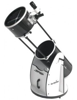 Sky-Watcher Skyliner 300P Flex Tube