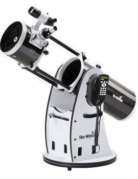 Sky-Watcher Skyliner 300P Flex Tube Synscan GoTo