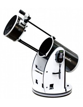 Sky-Watcher Skyliner 350P Flex Tube Synscan GoTo