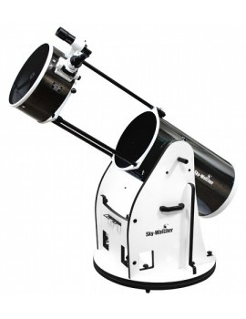 Sky-Watcher Skyliner 350P Flex Tube