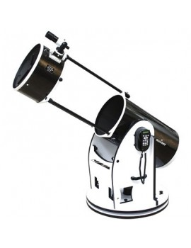 Sky-Watcher Skyliner 400P Flex Tube Synscan GoTo