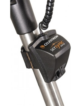 Celestron SkySync GPS Accessory for all Computerised Telescopes