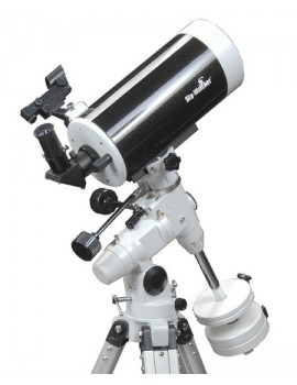 Sky-Watcher SkyMax 127 EQ3-2
