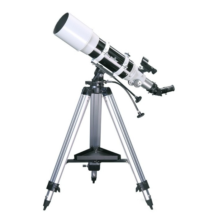 Sky-Watcher StarTravel 120 AZ3