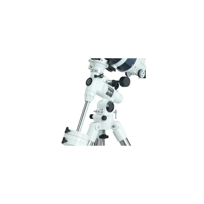 Celestron CG-4 Mount Only