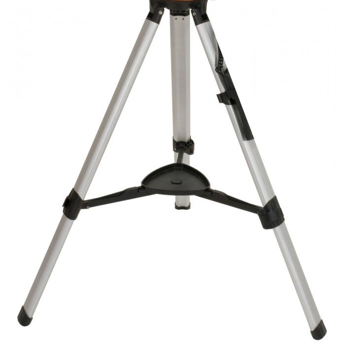 Refurbished Celestron LCM Tripod