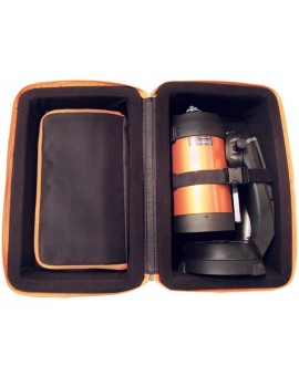 Celestron 94003 Case for NexStar 4/5/6 and 8 inch OTAs
