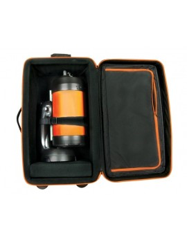 "Celestron 94004 Case for NexStar 8/9.25 & 11"" OTAs"