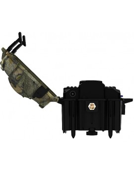 SpyPoint Force 11 Trail Camera