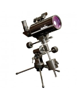 "Sky-Watcher SkyMax 90 Table-Top 3.5"" Telescope"