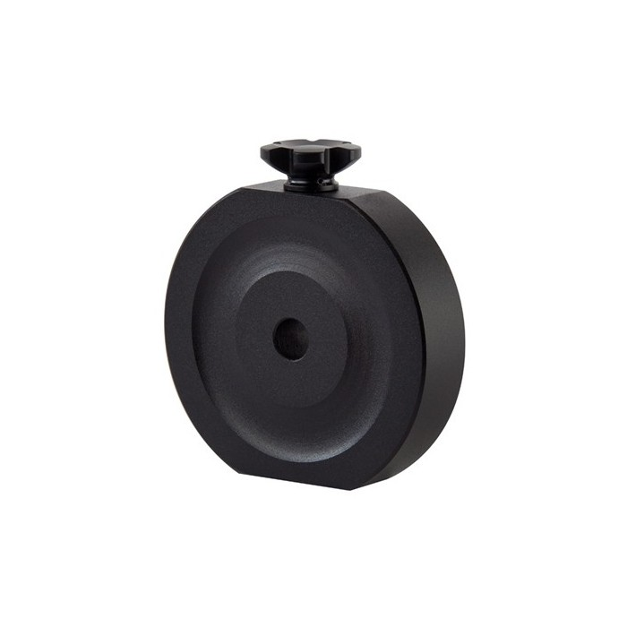 Celestron Counterweight 11lbs for CGEM Mount