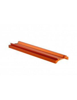 Celestron CGE 9.25 inch - Dovetail Bar