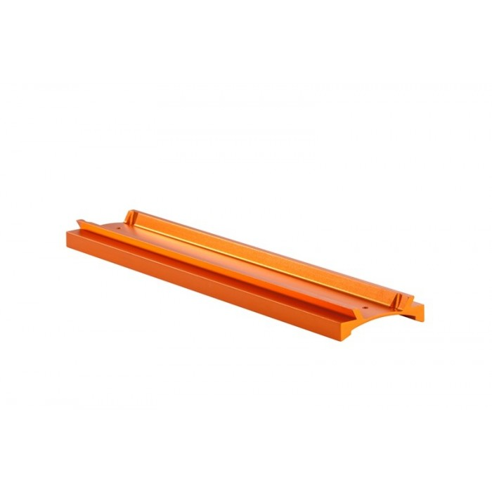 Celestron CGE 11 inch - Dovetail Bar
