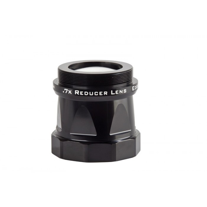 Celestron 94240 Reducer Lens 7x Edge HD 1400