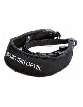 Swarovski LCSP Lift Carrying Strap Pro