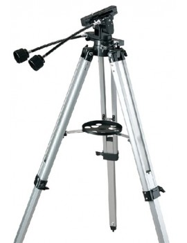 Sky-Watcher AZ-3 Alt-Azimuth Mount
