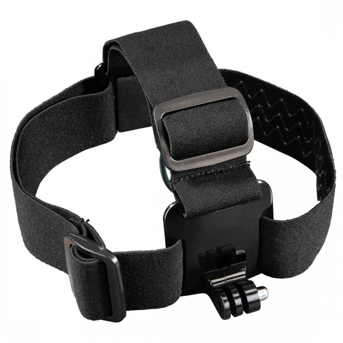 Head Strap Mount for GoPro