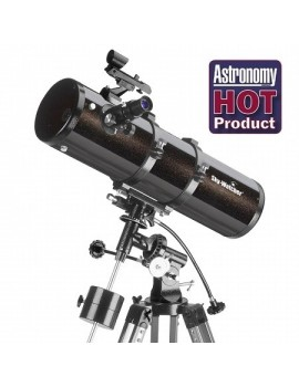 Sky-Watcher EXPLORER-130P