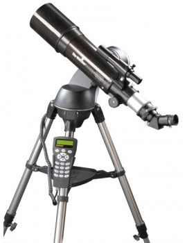 Sky-Watcher Startravel 102