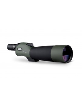 Acuter NatureClose 20-60X 80mm Spotting Scope 45° Angled