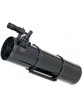 Celestron C8-N Newtonian Telescope Advanced OTA
