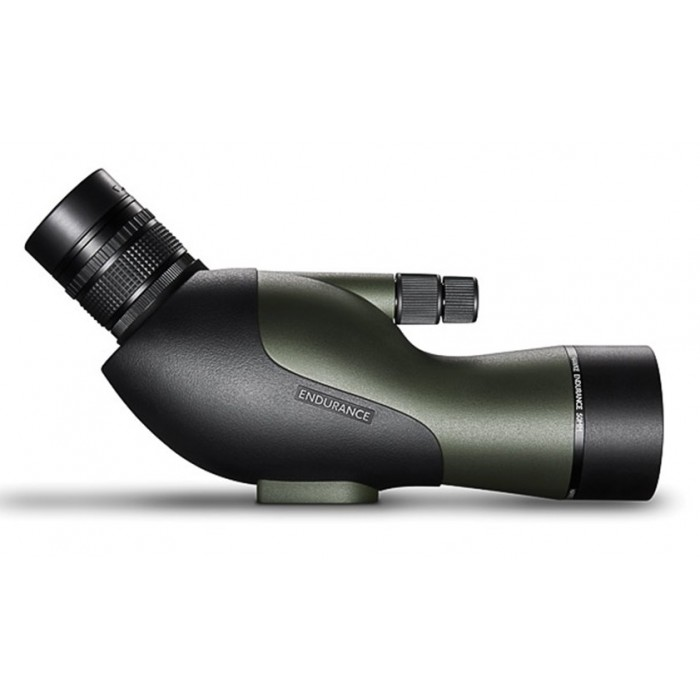 Hawke Endurance Spotting Scope 12-36×50 Angled