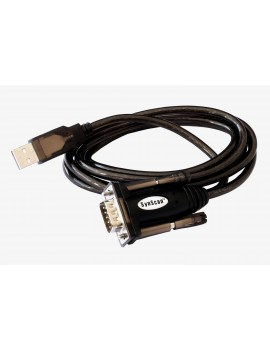 Sky-Watcher SynScan USB Serial (RS232) Converter Cable