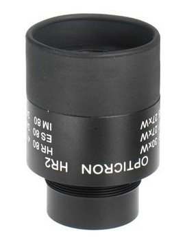 Opticron HR Eyepieces