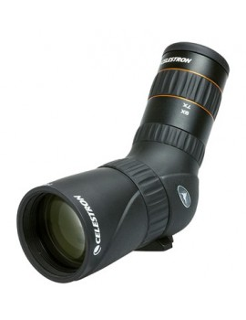Celestron Hummingbird 7-22X50mm ED Micro Spotting Scope