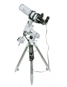 StarSense Auto Alignment For Sky-Watcher Mounts