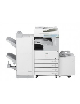 PhotoCopying Onto Paper