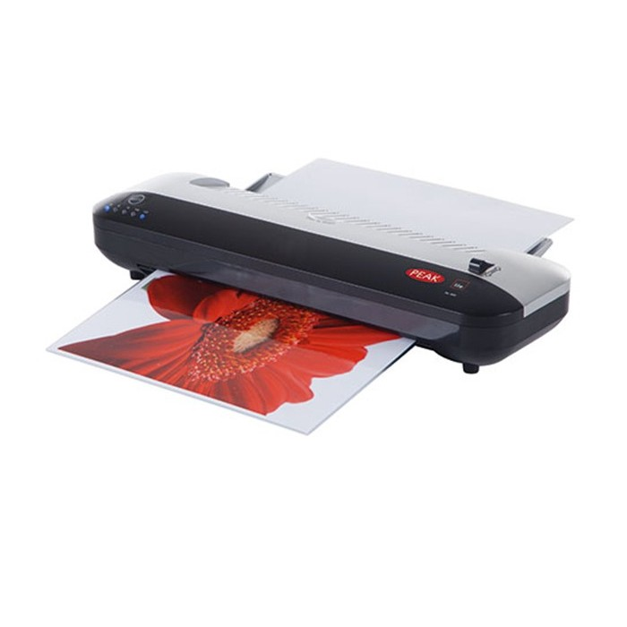 Laminating  Documents Service