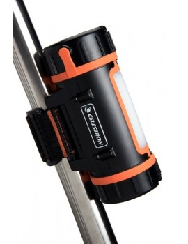 Celestron 3Ah Rechargeable Lithium Power Tank