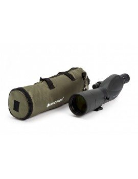 Celestron TrailSeeker 65mm Straight XLT 16-48x
